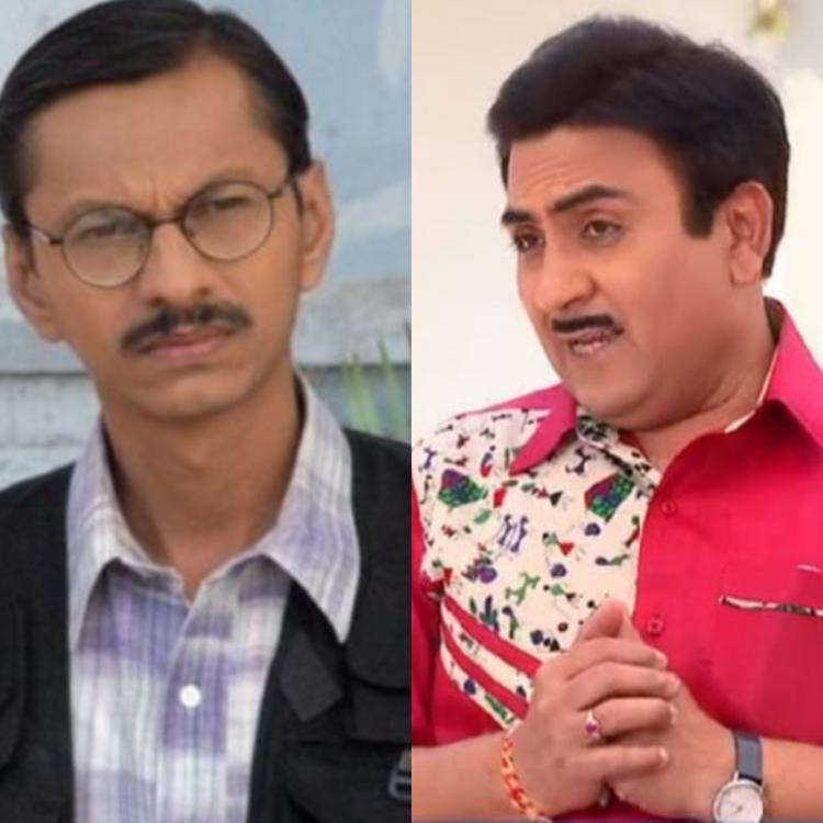 Taarak Mehta Ka Ooltah Chashmah: Did you know Shyam Pathak aka Popatlal was once 'thrown out' of the show?