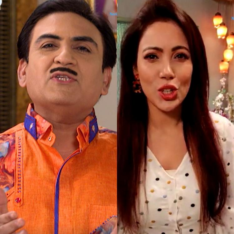 Taarak Mehta Ka Ooltah Chashmah: Jethalal and Gokuldham family are glad as new episodes will air from July 22