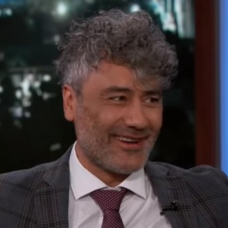 Thor: Love and Thunder: Taika Waititi reveals that THIS character will feature in the upcoming film