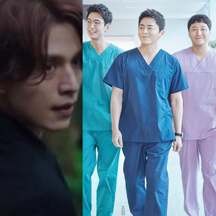 tvN commented on Hospital Playlist Season 2's filming beginning next month report