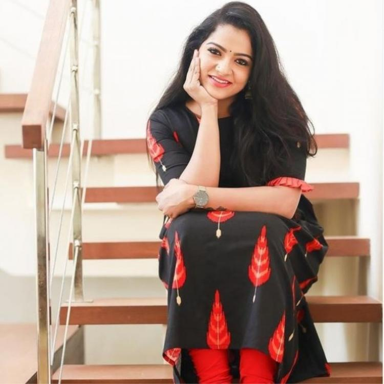 Pandian Stores actress Chithra dies by suicide months after getting engaged to Chennai based businessman
