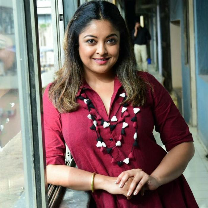 Tanushree Dutta supports Zaira Wasim's decision to quit Bollywood: Cut her some slack, she is only a teenager