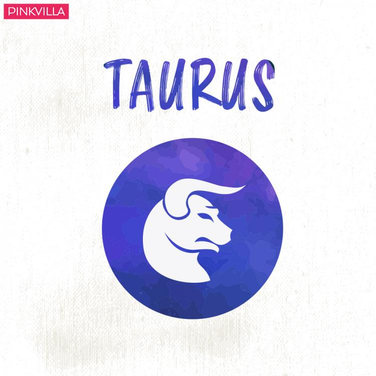 It's officially Taurus season and here's how it will affect your zodiac sign