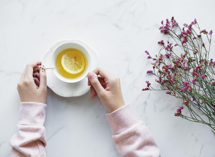 What is detox tea? Here's EVERYTHING that you need to know about its types, health benefits & side effects