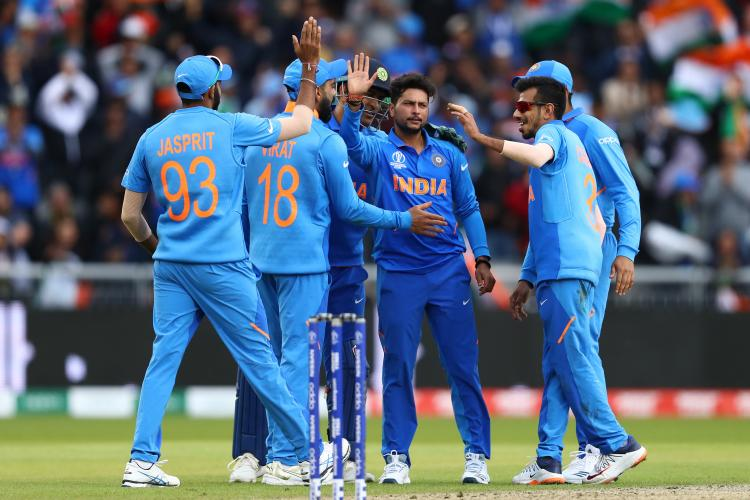 England vs India, World Cup 2019: Predicted XI, Dream11 fantasy tips