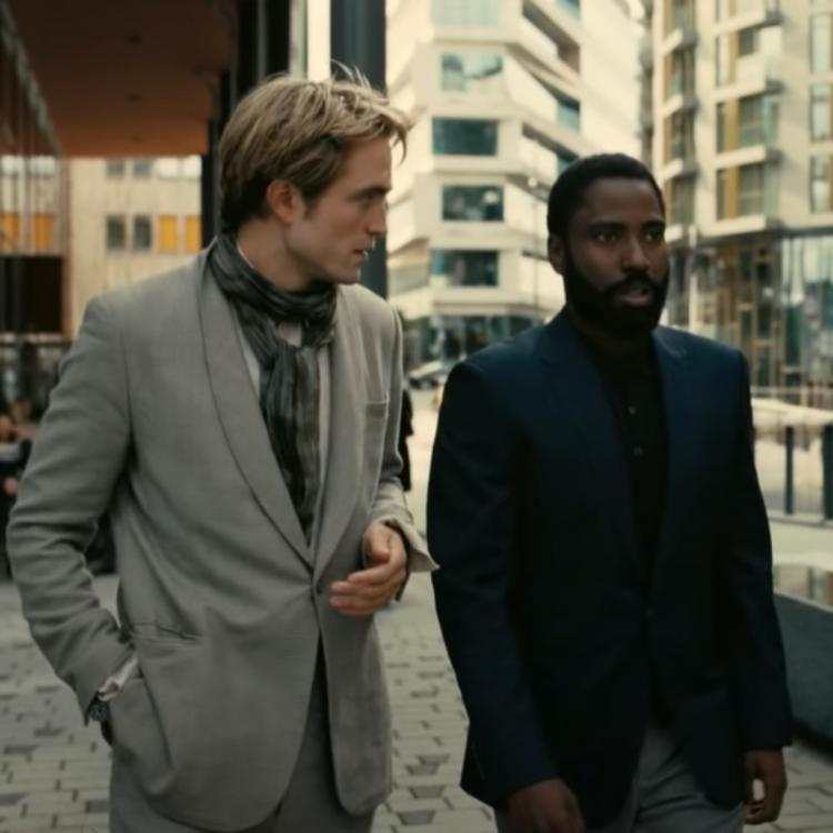 TENET Release Date: Christopher Nolan's plan to blow up the BO delayed again; Fans suggest delay movie to 2021