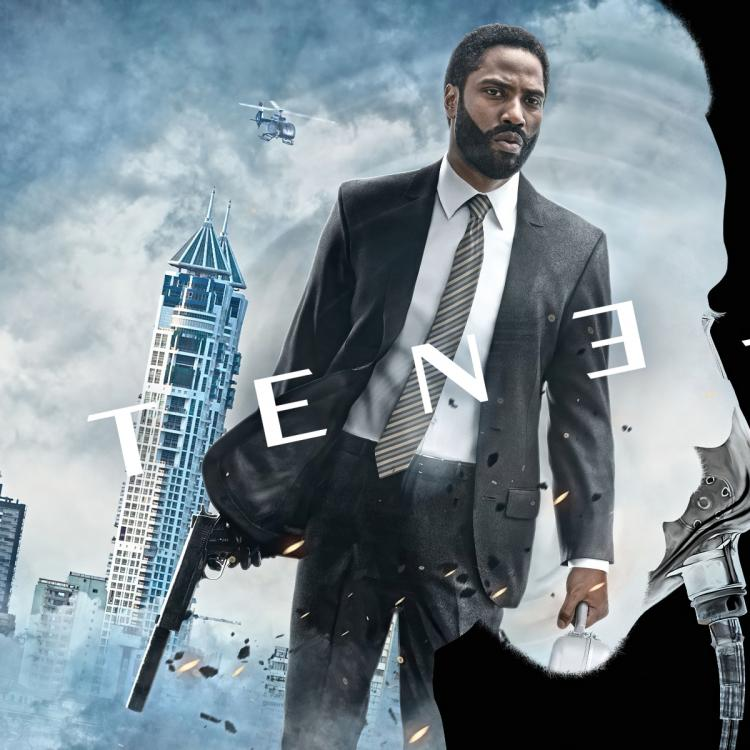 Tenet's John David Washington HINTS at sequel: Says 'We found something unique, we'll be doing this again'