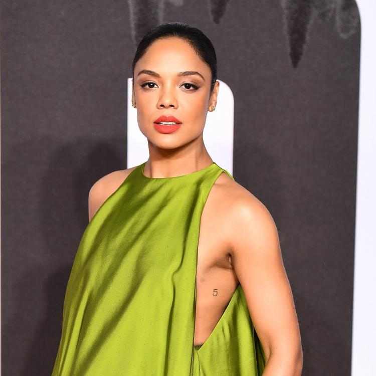 Tessa Thompson on the importance of diversity in MCU: People's differences make them special