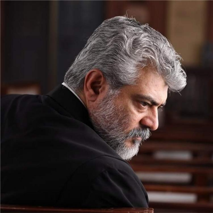 Happy Birthday Ajith: 5 best performances of Thala that cannot be missed