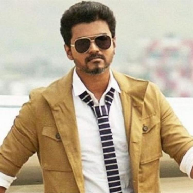 Master: Thalapathy Vijay and Vijay Sethupathi starrer's release date postponed? Find Out