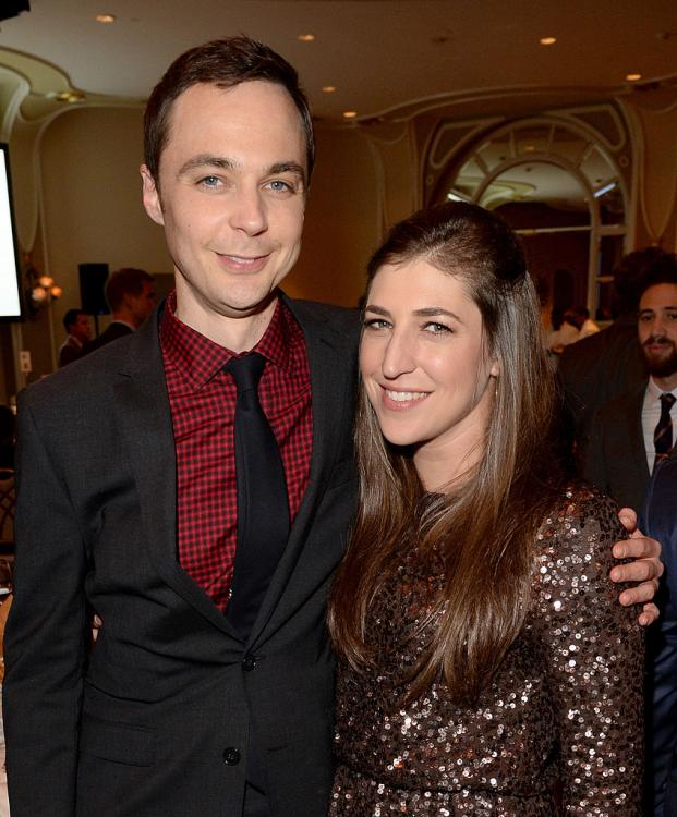 The Big Bang Theory co stars Jim Parsons and Mayim Bialik to reunite for a new sitcom; DEETS INSIDE