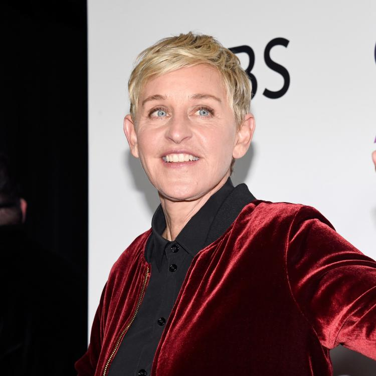 The Ellen DeGeneres Show under investigation after toxic work culture claims by employees?