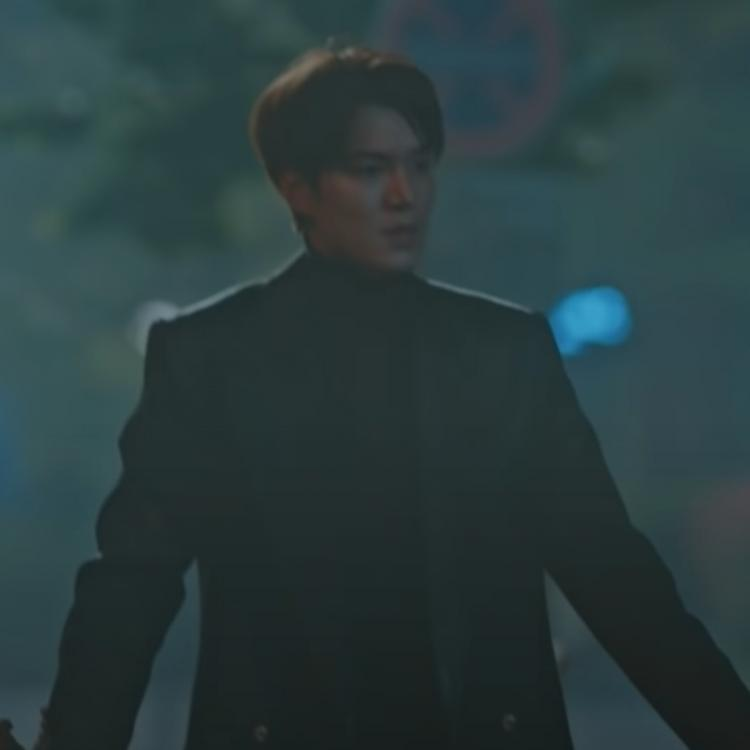 The King: Eternal Monarch Ratings: Lee Min Ho starrer records a dip with Ep 11 premiere but Ep 12 sees a rise