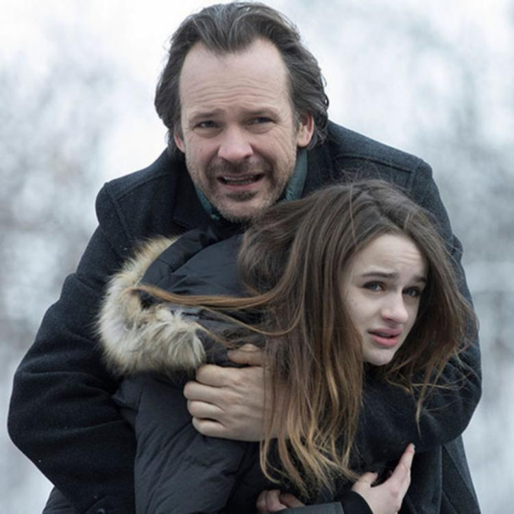 The Lie: Joey King's eerie performance steals the show in the thriller's first official trailer; Watch