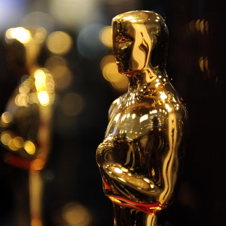 The Oscars ANNOUNCE Inclusion Standards for films to be eligible for the Best Picture category
