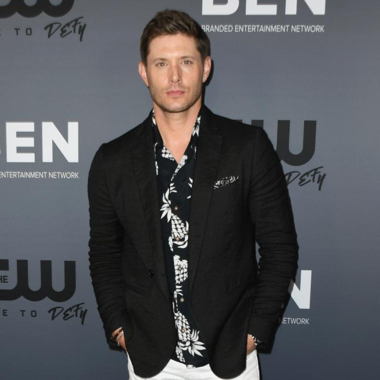 The Boys Season 3 will introduce Jensen Ackles as Soldier Boy