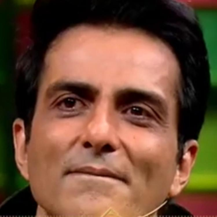 The Kapil Sharma Show PROMO: Sonu Sood gets emotional as migrant workers thank him for his support