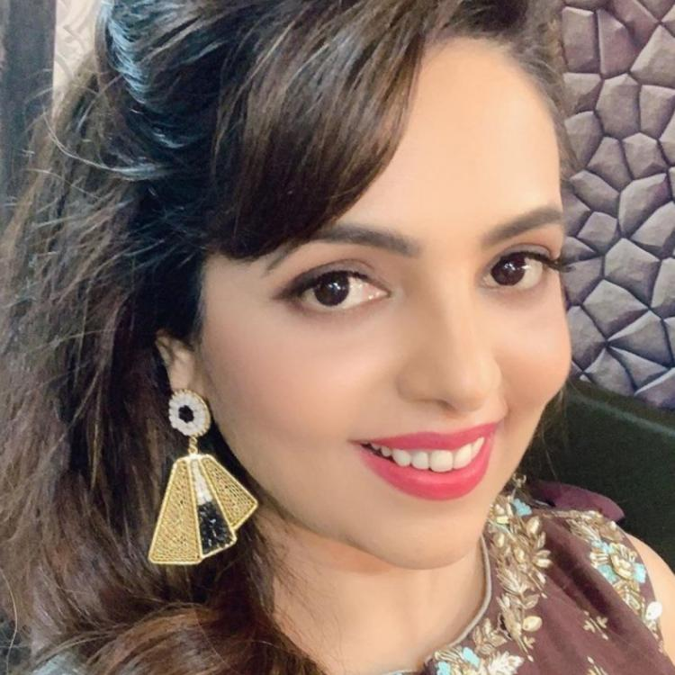 The Kapil Sharma Show's Sugandha Mishra on her exit from the show: There were changes after Sunil Grover left