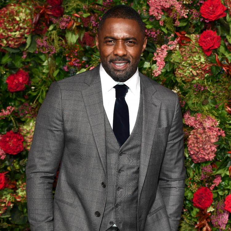 The Suicide Squad's James Gunn celebrates Idris Elba's birthday: He went beyond my expectations as Bloodsport