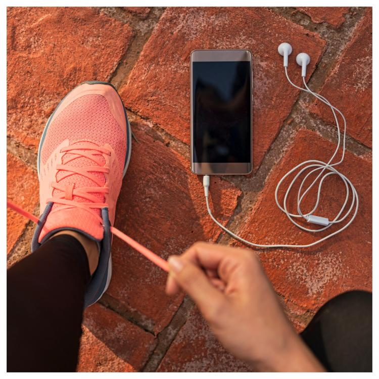 Health & Fitness,Fitness Apps,Journal,Fitness Bands