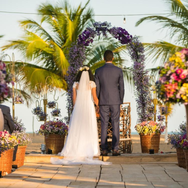 THESE are the 6 reasons why you should opt for a destination wedding
