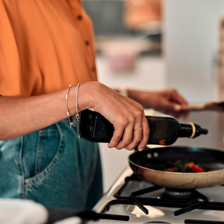 THESE are the 7 myths about cooking you should stop following immediately
