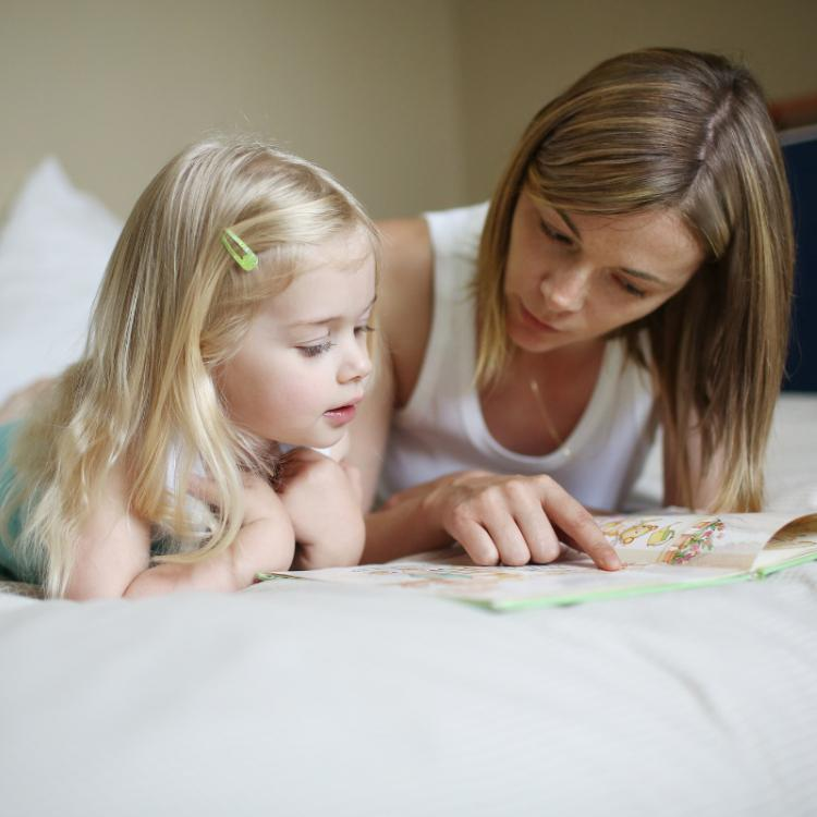 THESE are the signs of an overprotective parent and how to deal with it