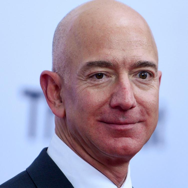 THESE are the zodiac signs of most to least billionaires in the world