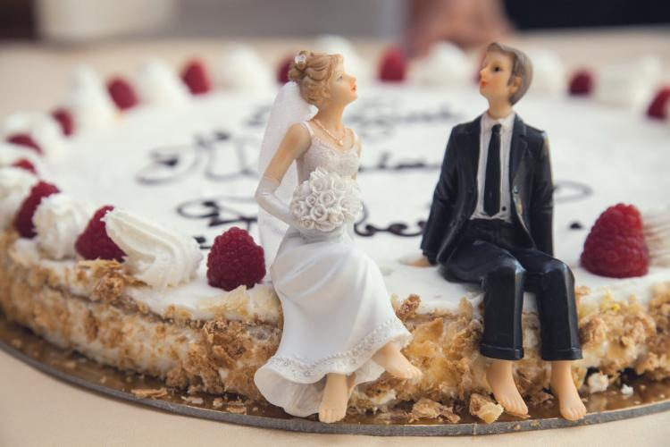 From family to past relationship: Here's EVERYTHING you need to know about your partner before getting married