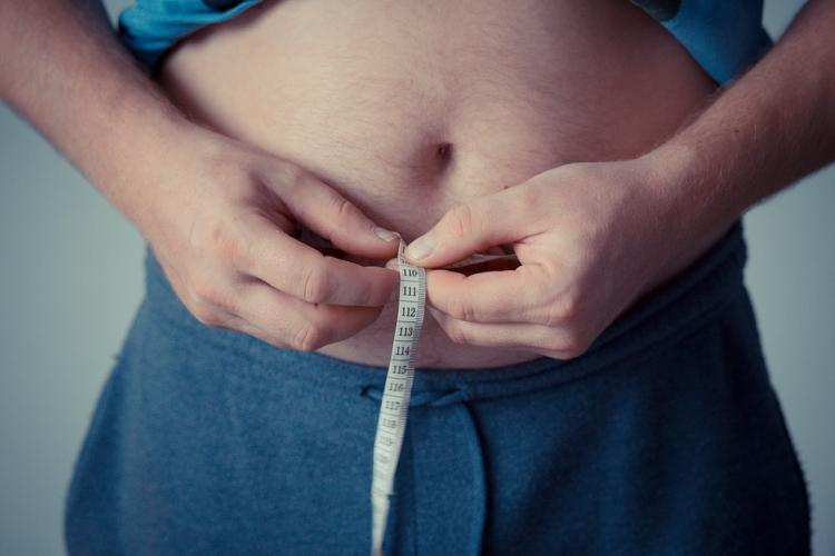Weight Loss Mistakes: Are you gaining weight? THESE things could secretly causing it