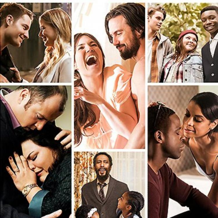This Is Us: Co stars REACT to news of show ending