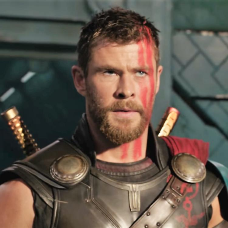 Thor: Love and Thunder star Chris Hemsworth NOT happy being replaced as Thor in MCU?
