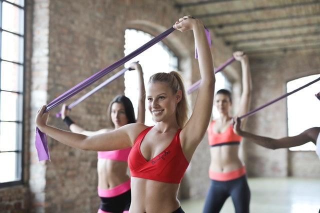 Weight Loss: Do you know how many calories can one hour of dancing burn?