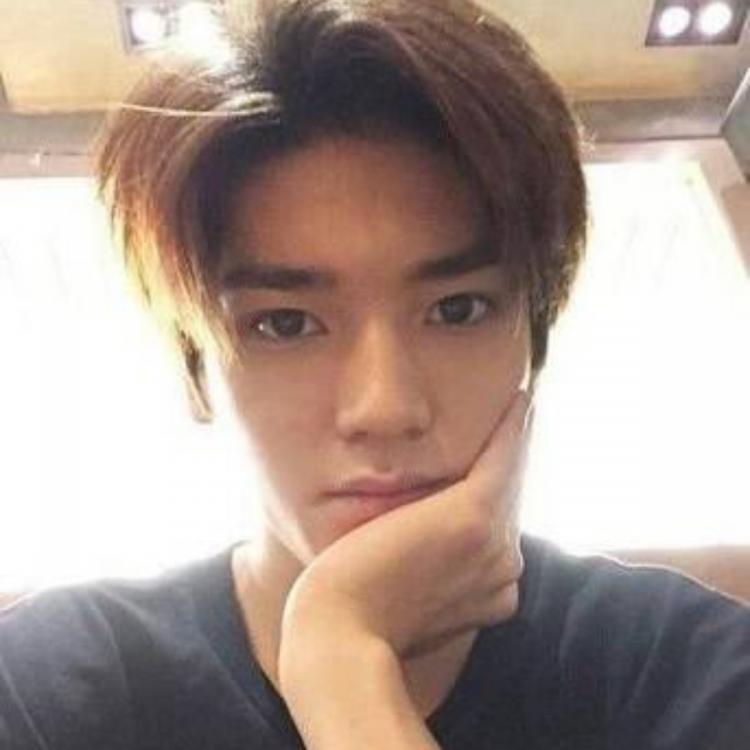 THROWBACK: NCT's Taeyong shared his vision for the group