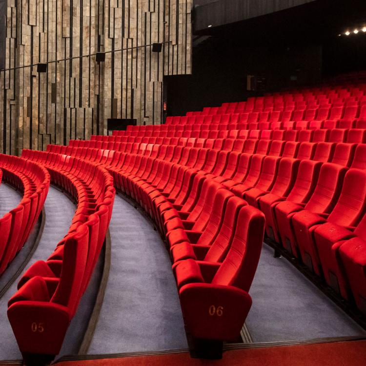 EXCLUSIVE: Cinema theatres reopen: Ticket prices halved, exhibitors opt for digital tickets & packaged food