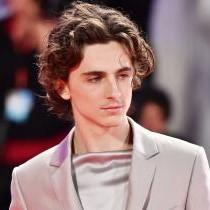 Timothee Chalamet wants to go on a haitus for THIS reason