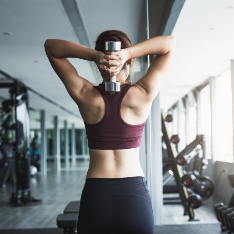 Fitness at home and how to do it