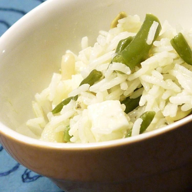 4 Quick Tips to make perfect fluffy rice