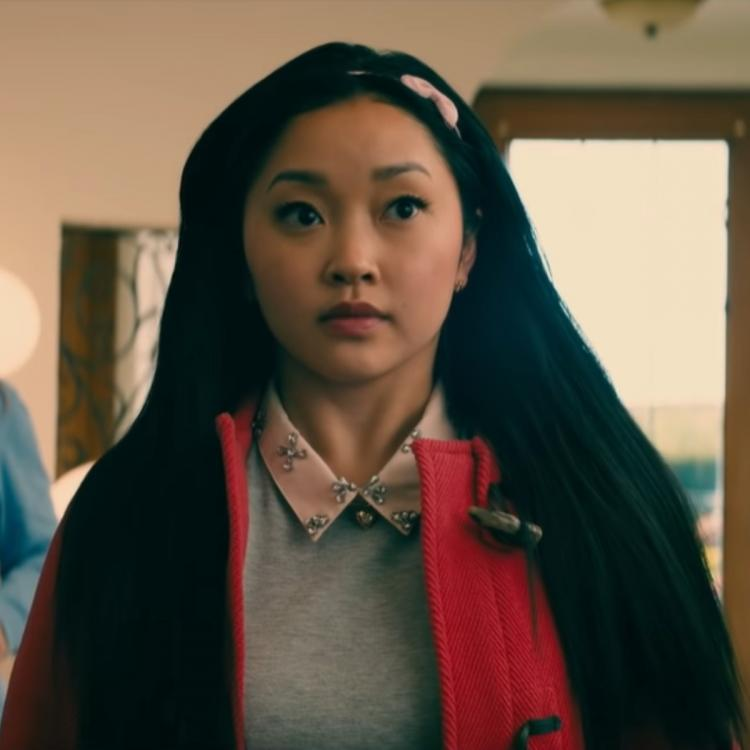 To All The Boys 2: Is Lara Jean a BLACKPINK fan? Lana Condor starrer seems to hint so