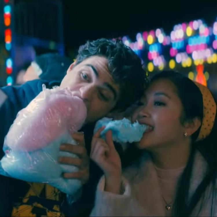 To All The Boys 2 Review: We still love Lara Jean & Peter Kavinsky but where's the magic and chemistry?