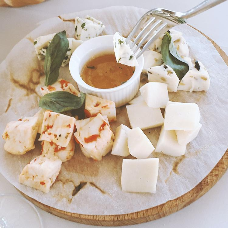 3 DELICIOUS dishes that you make from tofu