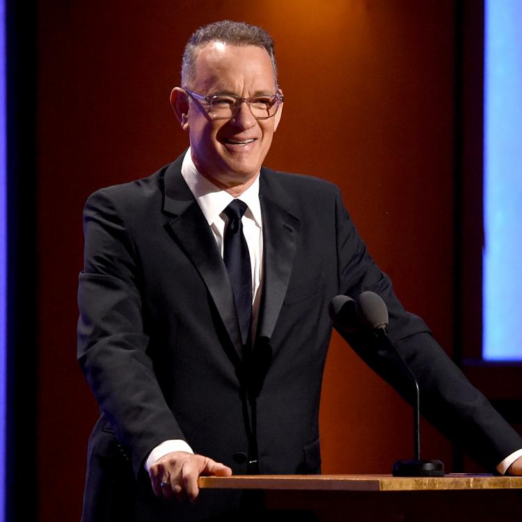 Tom Hanks opens up about surviving COVID 19; Recalls asking 'Am I a red flag case?' to the doctors