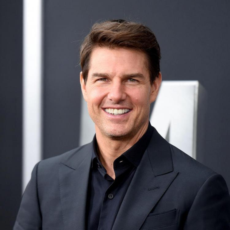 Tom Cruise's Mission: Impossible 7 to resume filming in September; team to start with outdoor scenes first