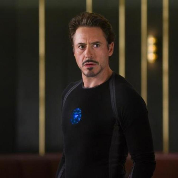 Iron Man star Robert Downey Jr urges fans to watch Avengers: Endgame re release in Tony Stark style