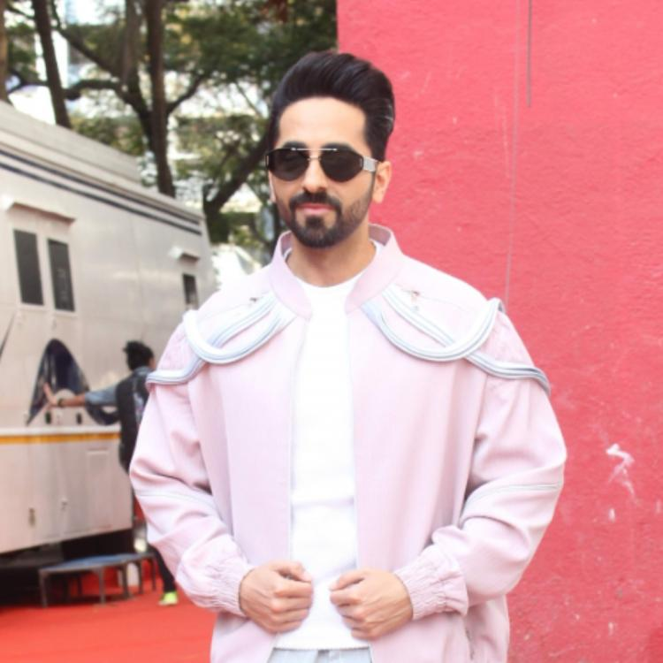 Bye Bye 2020: Ayushmann Khurrana to Akshay Kumar; Top 10 Bollywood actors of the year