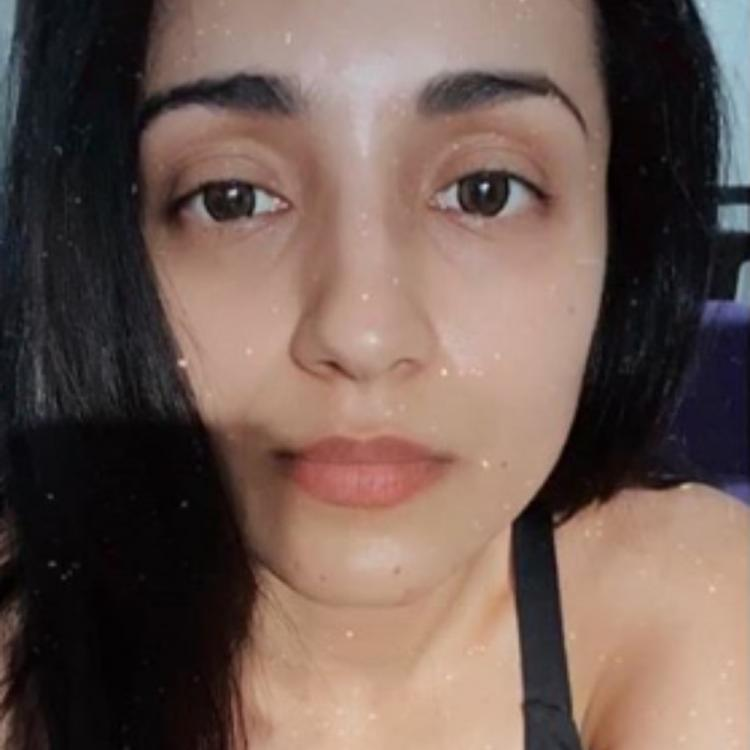 Trisha Krishnan shares a flawless selfie after a long social media detox; Check it out