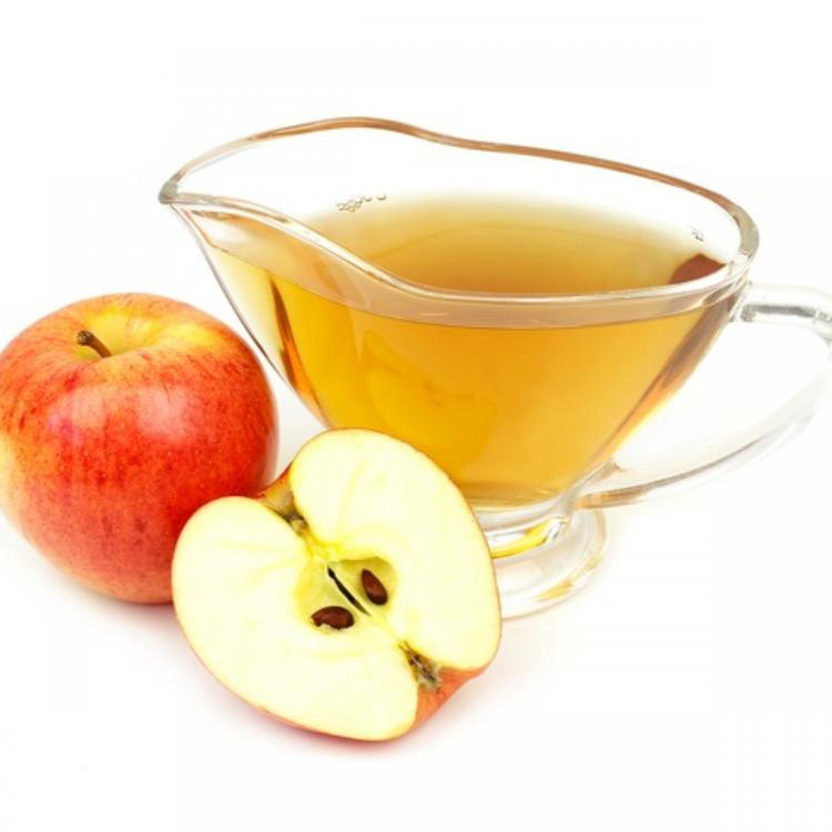 weight loss,Health & Fitness,Weight Loss Drinks