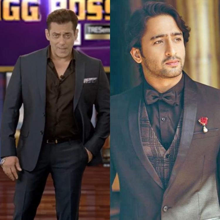 From Bigg Boss 14's first contestant revealed to Erica Fernandes, Harshad Chopda & Shaheer Sheikh, Tejasswi Prakash's music video