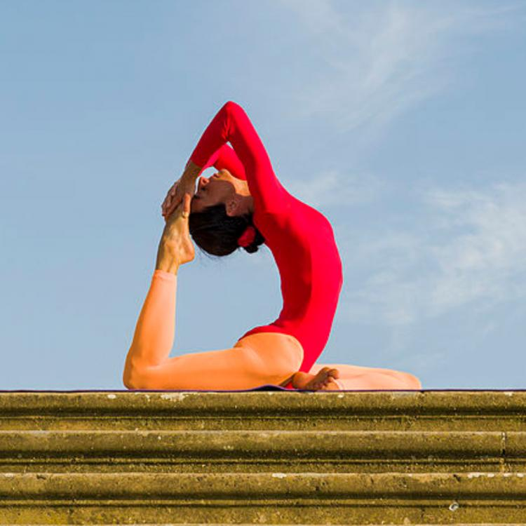 Types of Yoga: THESE are the lesser known ones you should know