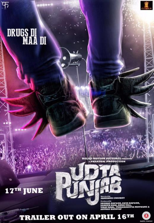 http://www.pinkvilla.com/files/styles/contentpreview/public/udtaa-punjab-poster.jpg?itok=5WVDDJ1m